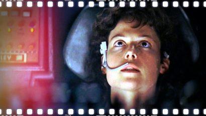 Cara de Ripley