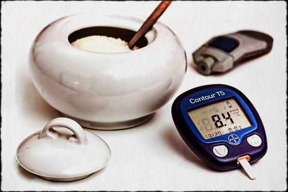 El maravilloso mundo de la diabetes gestacional